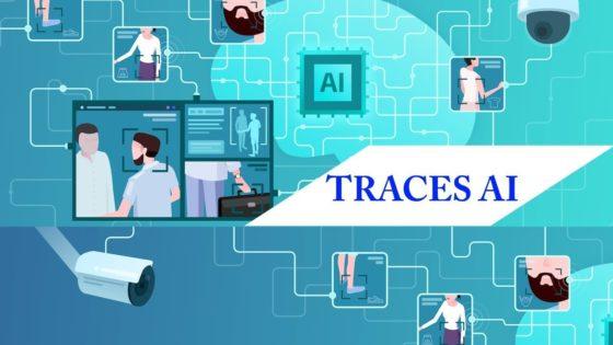 Traces AI