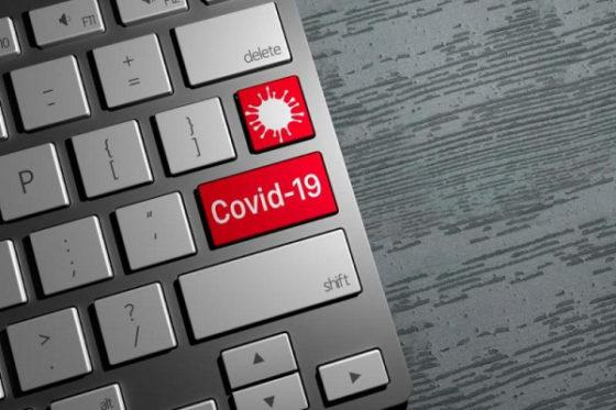 Google интересуется, как COVID-19 повлиял на работу SEO-специалистов