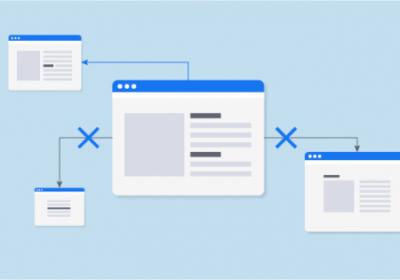 Google: запуск Disavow Links Tool не был связан с негативным SEO