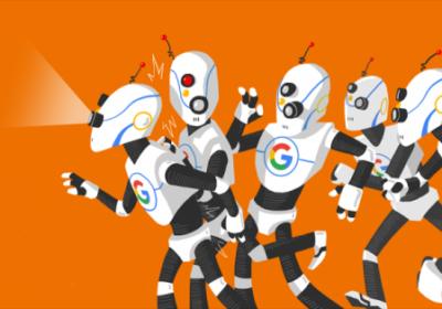 Google: директива noindex не влияет на сайт после удаления
