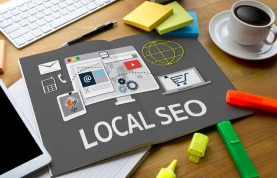 Google: волатильность в локальном поиске была связана со сбоем