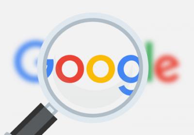 Google объяснил, почему сайт может медленно терять позиции