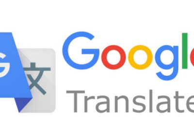 Виджет Google Translate стал доступен бесплатно для части сайтов