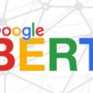 Джон Мюллер об алгоритме Google BERT и его роли в ранжировании