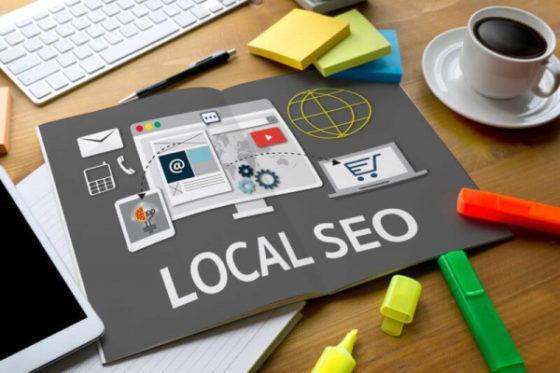 Google опроверг предположения о крупном обновлении в локальном поиске