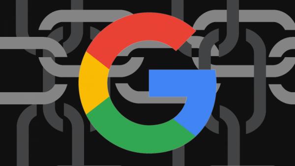 Google о ценности ссылок в основном и вспомогательном контенте