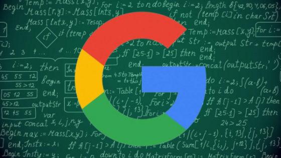 Каким было майское обновление основного алгоритма Google – анализ от Moz