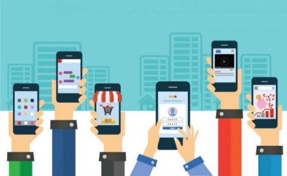 Google: выбирая между десктопным и мобильным сайтом, остановитесь на мобильном