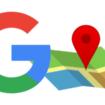 Вебмастера обсуждают возможный апдейт в локальном поиске Google