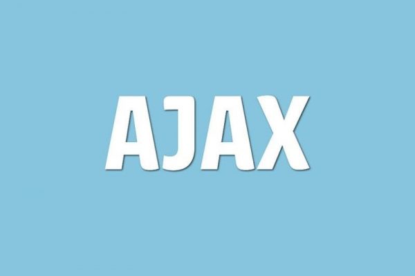 Google всё ещё поддерживает старую схему сканирования AJAX