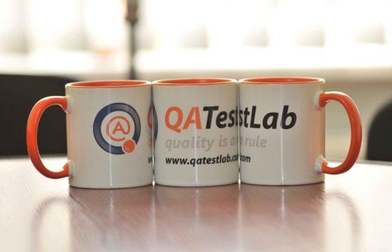 Путь в Senior тестировщика из новичка: как обучают сотрудников в QATestLab
