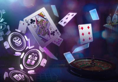 Champion (champion-lottery.com.ua) это онлайн казино для вашего досуга и выигрыша