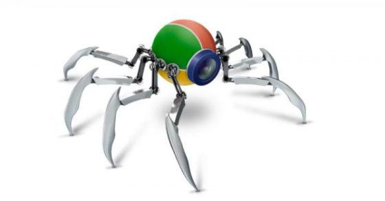 Google: инструмент «Параметры URL» – это не замена robots.txt