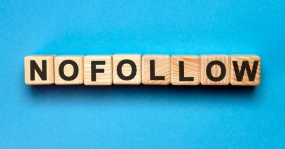 Google подтвердил, что поддерживает атрибут nofollow в ссылках с HTML-тегом link
