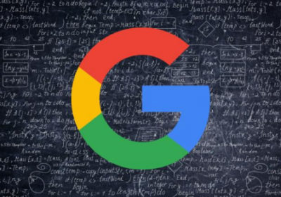 Google может использовать исторические данные по сайту для ранжирования