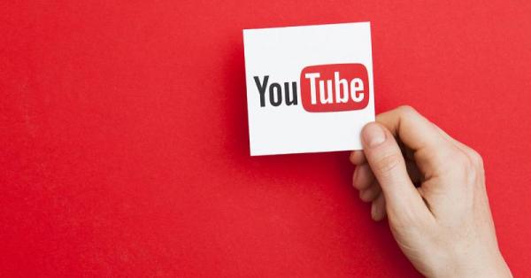 Google не использует ссылки из YouTube в поиске