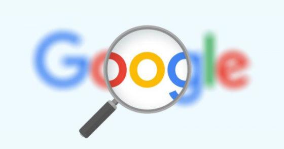 Google: старый спам остаётся спамом