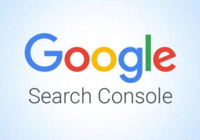 Google может добавить индикатор прогресса для переноса сайтов в GSC