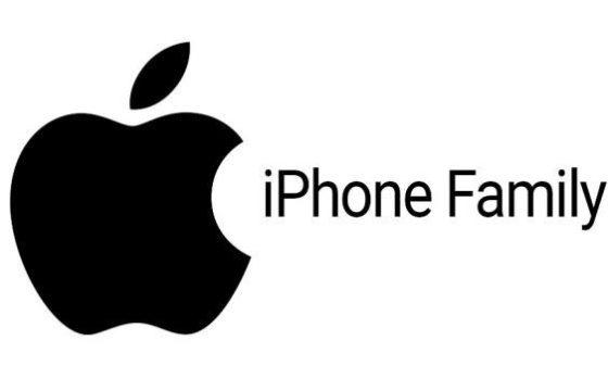 Продажа или обмен iphone