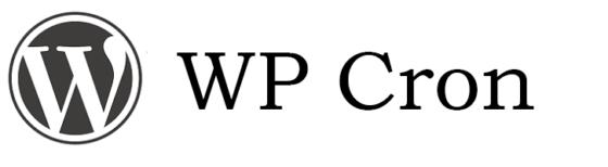 Отключить wp-cron в Wordpress