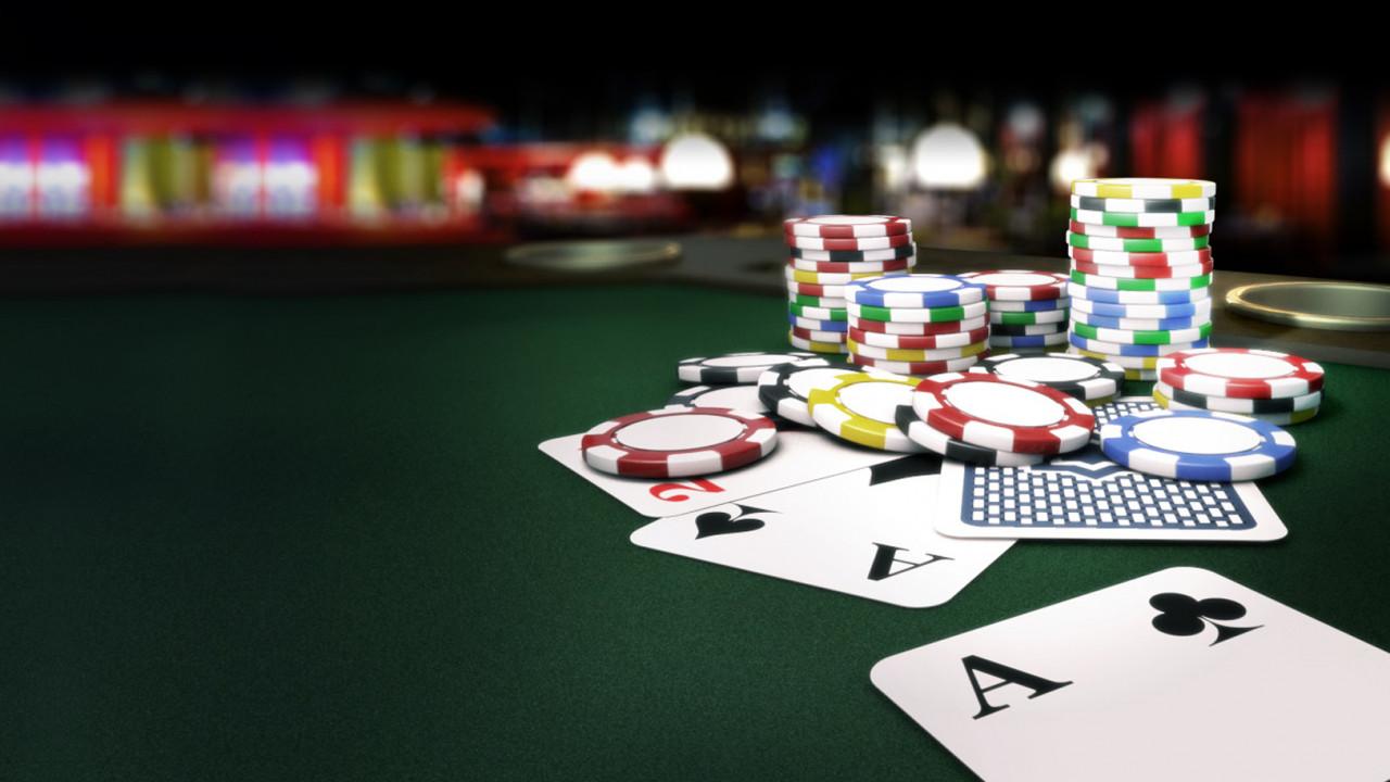 Вулкан 24 это азартный отдых с большой прибылью