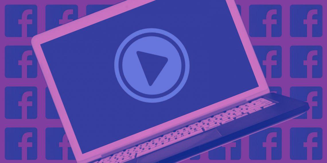 3 способа как скачать видео из Facebook - 3 способа