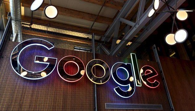 Google запустила стартап-программу для разработчиков приложений из Украины и Беларуси