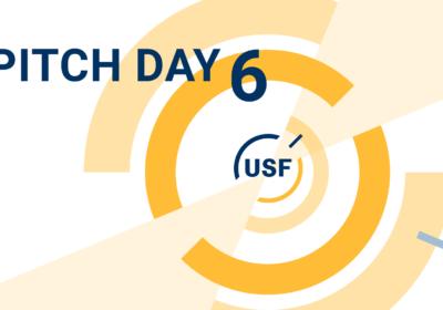 Фонд стартапов огласил победителей девятого Pitch Day. Они получат $150 000