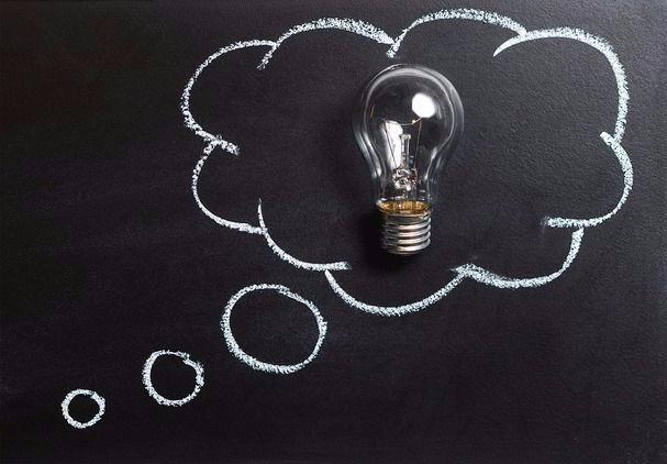 Как проверить идею IT-стартапа и не убить на это годы жизни и сотни тысяч долларов