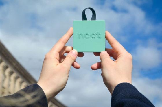 Як бути СЕО двох компаній та запускати бізнес під час карантину — кейс стартапу nect MODEM