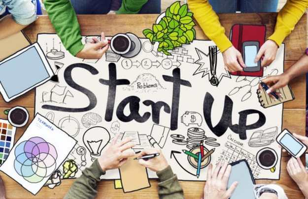 Инвестиции в украинские стартапы за полгода 2020-го