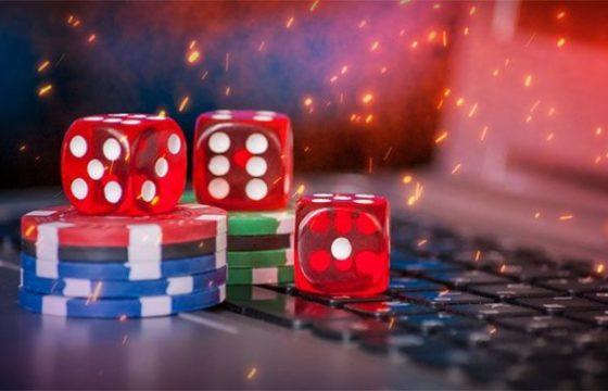 Как выбрать подходящее онлайн-казино