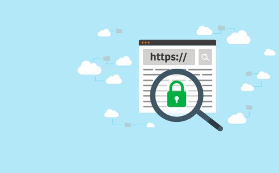 Полезная информация про SSL-сертификат
