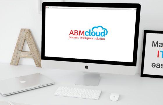 Украинский IT-стартап ABM Cloud привлек $640 000 от фонда QPDigital