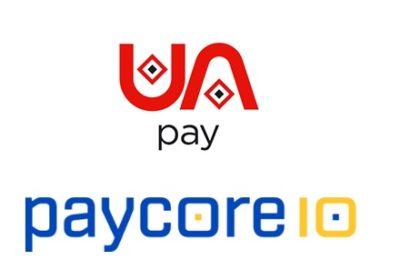 Стартап дня: хаб интеграций с платежными провайдерами PayCore.io