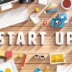 Стартап, проект, тренд года: итоги 2020-го
