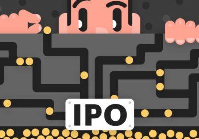 30 европейских стартапов, которые могут выйти на IPO в 2021-м