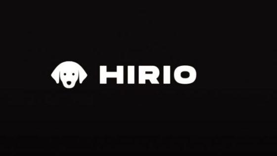 Украинский HR-стартап Hirio привлек $400 000