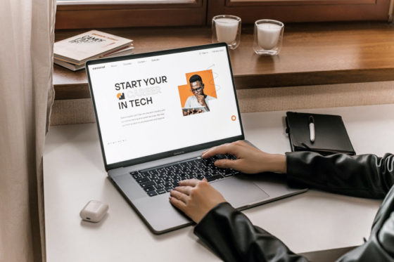 Образовательный стартап Careerist привлек $1,25 млн. Один из основателей — украинец
