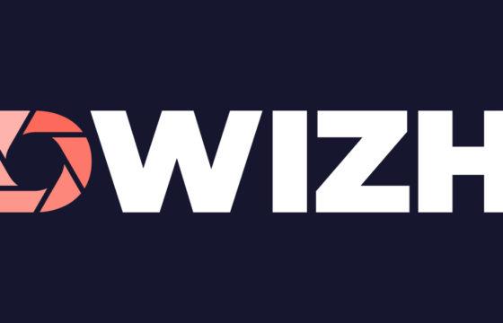 Стартап дня: платформа, позволяющая звездам зарабатывать записывая поздравления — DWIZH