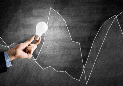 5 проблем, с которыми сталкиваются стартапы, и как их решить