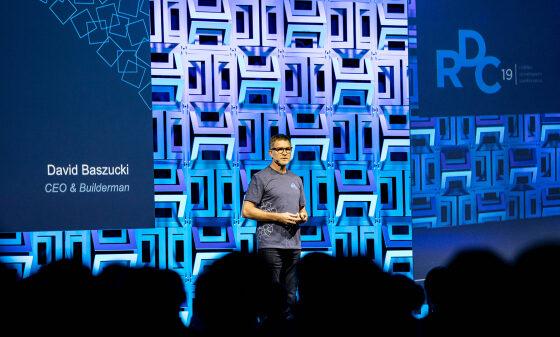 Что такое Roblox и как 20-летние геймразработчики зарабатывают от $10 000 до $1 млн на платформе