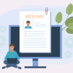 Стартап дня: B2B-маркетплейс рекрутингових послуг Resorcer