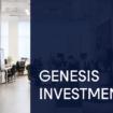 Genesis Investments инвестирует $100 000 в стартапы из Украины и Беларуси, которые пройдут в Y Combinator