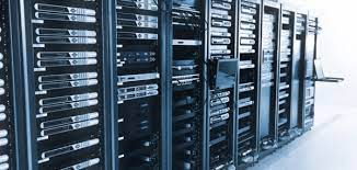 Система хранения данных, что важно знать?