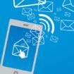 Все про современные GSM модемы