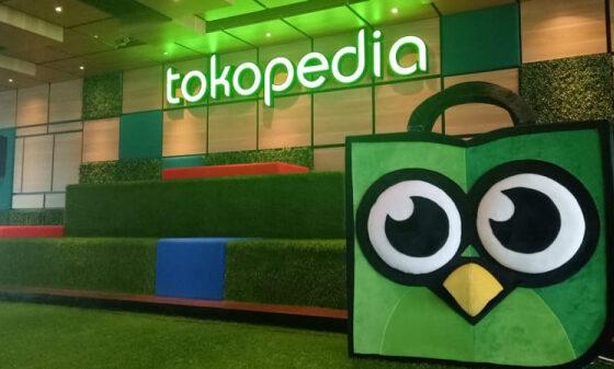 Индонезийские стартапы Gojek и Tokopedia объявили о слиянии. Объединенная GoTo Group получит набор сервисов «на все случаи жизни»