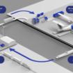 Universal Hydrogen привлек $20,5 млн инвестиций. Основатель — украинец