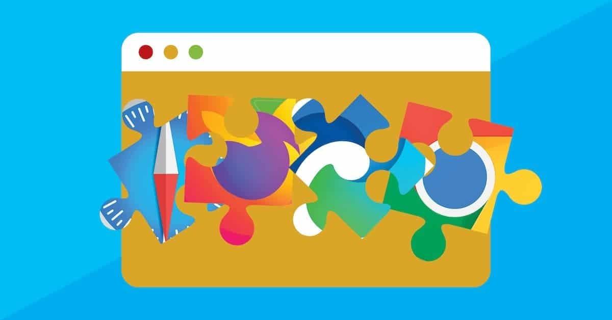 Новый общий стандарт для браузерных расширений от Google, Microsoft, Apple и Mozilla