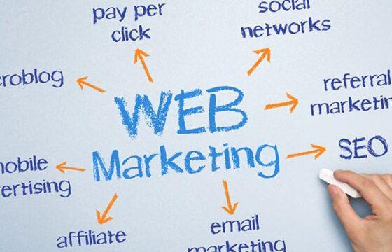 Как подобрать маркетинговое агентство полного цикла?